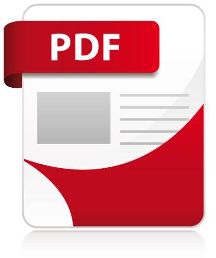 مجموعه مقالات, استاندارد, دستورالعمل و توضیحات لوله GRP زبان انگلیسی